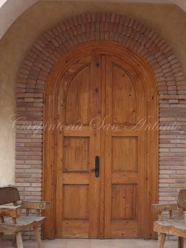 Muebles Para Baño Plomex Saltillo:Carpintería San Antonio